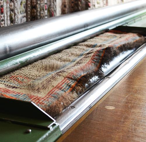 Come lavare i tappeti finest tappeto di lana with lavare tappeti lavatrice with come lavare i - Lavare tappeti in lavatrice ...